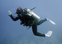 Snorkelen Hurghada, Rode Zee, Egypte. Snorkelen en duiken op de mooiste plaatsen in Hurghada, Rode Zee, Egypte met Seahorse Divers, Nederlandse PADI duikschool en PADI duikcentrum. Easybreath snorkelmasker