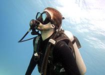Introductie duiken in Hurghada, Rode Zee, Egypte met Seahorse Divers, Nederlands PADI duikcentrum en Nederlandse PADI duikschool. intro duik hurghada egypte, introductieduik hurghada egypte, proefduiken Hurghada