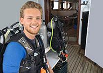 Snorkelen Hurghada, Rode Zee, Egypte. Snorkelen en duiken op de mooiste plekken in Hurghada, Rode Zee, Egypte met Seahorse Divers, Nederlandse PADI duikschool en PADI duikcentrum