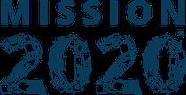 Leren duiken in Hurghada, Rode Zee, Egypte. Nederlandse PADI Duikopleidingen in Hurghada, Duikcursus in Hurghada, Duikopleiding in Hurghada, PADI Open Water Diver Hurghada, Duiken leren in Hurghada. Seahorse Divers, Nederlandse PADI duikschool Hurghada.