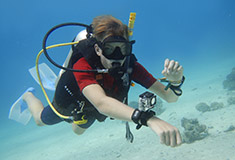 Nederlandse PADI Advanced Open Water Diver duikcursus met online E-learning in Hurghada, Rode zee, Egypte. Leren duiken met de PADI online E-learning bij Seahorse Divers, Nederlandse PADI duikschool, Hurghada, Rode Zee, Egypte, PADI Advanced Open Water Diver duikcursus met PADI online E-learning, Hurghada, Rode zee, Egypte
