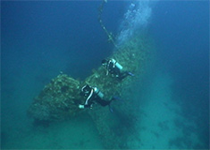 Leren duiken Hurghada Egypte, PADI Advanced Open Water Diver duikcursus Hurghada, Nederlandse PADI duikschool en Nederlands PADI duikcentrum, PADI duikcursus, PADI duikcursus Hurghada, Nederlandse PADI Duikopleiding, Hurghada, Rode Zee Egypte