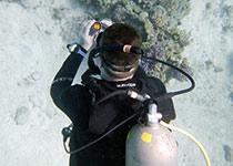 Leren duiken Hurghada Egypte, Nederlandse PADI duikcursus, Hurghada, PADI Advanced Open water duikcursus, Hurghada, Rode Zee, Egypte