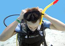 Nederlandse PADI Open Water Diver duikcursus in Hurghada. Padi open water duikbrevet halen hurghada rode zee egypte, leren duiken Hurghada Egypte, Seahorse Divers, Nederlandse PADI duikschool en Nederlands PADI duikcentrum, PADI Duikopleidingen, PADI Duikcursus, PADI Duikopleiding, Hurghada, PADI Open Water Diver duikcursus Hurghada egypte, padi hurghada