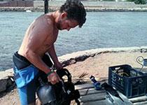 Nederlandse PADI Open Water Diver referral in Hurghada. Padi open water duikbrevet halen hurghada rode zee egypte, leren duiken Hurghada Egypte, Seahorse Divers, Nederlandse PADI duikschool en Nederlands PADI duikcentrum, PADI Duikopleidingen, PADI Duikcursus, PADI Duikopleiding, Hurghada, PADI Open Water Diver referral Hurghada egypte