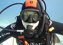 Nederlandse PADI Open Water Diver duikcursus E-learning met PADI Touch app in Hurghada, Rode zee, Egypte. Leren duiken met de PADI E-learning Touch App bij Seahorse Divers, Nederlandse PADI duikschool, Hurghada, Rode Zee, Egypte, PADI Open Water Diver duikcursus met PADI E-learning Touch app, Hurghada, Rode zee, Egypte