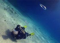 PADI Specialties Hurghada, Rode Zee, Egypte. Leren duiken Hurghada Egypte, Nederlandse PADI duikcursus, duikcursus Hurghada, Peak Performance Buoyancy Specialty