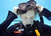 PADI Scuba Review in Hurghada, Rode Zee, Egypte. Leren duiken Hurghada Egypte, Nederlandse PADI duikschool, Seahorse Divers Hurghada Egypte, PADI Scuba Review Hurghada. Scuba Review Hurghada Egypte