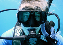 Nederlandse PADI Discover Scuba Diving kennismaking in Hurghada, Rode Zee, Egypte. Proefduiken in Hurghada met PADI Discover Scuba Diving bij Seahorse Divers, Nederlands PADI duikcentrum en Nederlandse PADI duikschool. Kennis maken met duiken in Hurghada doe je met Seahorse Divers. PADI Discover Scuba Diving Hurghada, Rode Zee, Egypte
