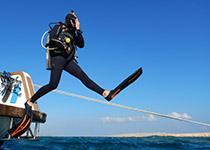 Duiken in Hurghada, Dagelijks Duiken in Hurghada, Nederlandse PADI Duikschool, Nederlands Duikcentrum voor geslaagde duiken tijdens je duikvakantie in Hurghada, Egypte. duikcentra Rode Zee, Egypte. padi hurghada