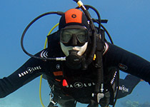Duiken in Hurghada, Dagelijks Duiken in Hurghada, Nederlands PADI Duikcentrum en Nederlandse PADI Duikschool, voor geslaagde duiken tijdens je duikvakantie in Hurghada, Rode Zee, Egypte. padi hurghada