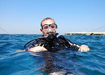 Duiken in Hurghada, Dagelijks Duiken in Hurghada Nederlandse PADI Duikschool en PADI duikcentrum voor geslaagde duiken tijdens je duikvakantie in Hurghada, Rode Zee, Egypte. padi hurghada