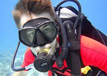 Duiken in Hurghada met Seahorse Divers, Nederlands PADI duikcentrum en Nederlandse PADI duikschool in Hurghada, Egypte, Duiken Hurghada, Rode Zee, Egypte. padi hurghada