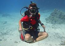 Duiken in Hurghada, Dagelijks Duiken in Hurghada, Nederlandse PADI Duikschool en Nederlands PADI Duikcentrum, Nederlandse PADI Duikcursus Hurghada, Duikcursus Hurghada, Egypte, duikvakantie hurghada, duikvakantie egypte, Rode Zee. PADI Hurghada