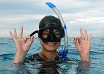 Duiken in Hurghada, Dagelijks Duiken in Hurghada Nederlandse PADI Duikschool en PADI duikcentrum voor geslaagde duiken tijdens je duikvakantie in Hurghada, Rode Zee, Egypte