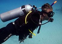 Duikvakantie in Hurghada, Rode Zee, Egypte. Tips voor je duikvakantie Hurghada, Rode Zee, Egypte. Seahorse Divers Hurghada, Nederlandse PADI duikschool. Welk duikpak neem ik mee naar Egypte.