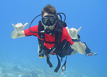 Abu Nuhas. Wrakken, Rode Zee, Egypte, Wrakduiken en Duiken in Hurghada, Rode Zee, Egypte met Seahorse Divers
