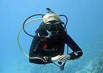 SS Thistlegorm. Wrakken, Rode Zee, Egypte, Wrakduiken en Duiken in Hurghada, Rode Zee, Egypte met Seahorse Divers