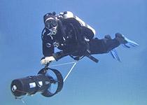 Dagelijks Duiken in Hurghada met Seahorse Divers, Nederlands PADI duikcentrum en PADI duikschool, Duikpakketten Hurghada, Rode Zee, Egypte.