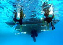 duikvakantie Hurghada. Goedkope duikvakantie boeken Hurghada, Egypte. Onze tips voor het boeken van je duikvakantie in Hurghada, Egypte. Duiken tijdens je duikvakantie in Hurghada met Seahorse Divers, Nederlands PADI duikcentrum en PADI duikschool.