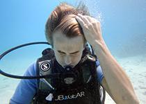 Leren duiken in Hurghada, Rode Zee, Egypte. Nederlandse PADI Duikopleidingen in Hurghada, Duikcursus in Hurghada, Duikopleiding in Hurghada, PADI Open Water Diver Hurghada, Duiken leren in Hurghada