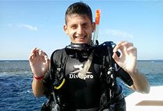 Leren duiken in Hurghada Egypte, Goedkope Nederlandse PADI Duikopleidingen in Hurghada, Rode Zee, Egypte, PADI Duikcursus in Hurghada Egypte, Duikopleiding in Hurghada, PADI Open Water Diver Hurghada, Duiken leren in Hurghada. Seahorse Divers, Nederlandse PADI duikschool Hurghada. Padi Hurghada.
