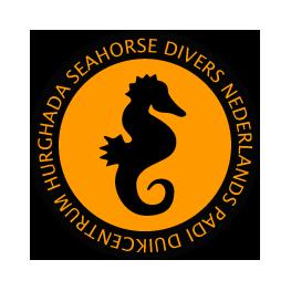 Leren duiken in Hurghada met de Nederlandse PADI duikschool en PADI duikcentrum Seahorse Divers, PADI Duikopleidingen, PADI Duikcursus, Duiken, Wrakduiken en snorkelen. Nederlandse PADI Duikcursus Hurghada Egypte, PADI Scuba Diver Hurghada, Rode Zee, Egypte