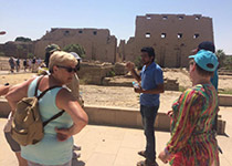 Luxor, Cairo, Quad, dolfijnen trips, excursies, Hurghada, Rode zee, Egypte. Boek je Luxor, Cairo, Quad, dolfijnen excursies via Seahorse Divers. Nederlandse PADI duikschool in Hurghada.