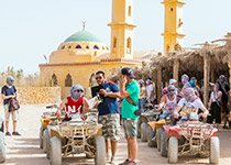 prijzen Luxor excursies vanuit Hurghada, kosten Cairo excursies vanuit Hurghada, Quad, dolfijnen, prijs privé excursies, excursies vanuit Hurghada, Rode zee, Egypte. Boek je Luxor, Cairo, Quad, dolfijnen, nederlandstalige privé excursies vanuit Hurghada via Seahorse Divers. Nederlandse PADI duikschool in Hurghada. Excursies vanuit Hurghada naar Luxor, Excursies vanuit Hurghada naar Cairo, prijzen, prijs, kosten excursies vanuit Hurghada.