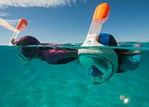 Snorkelen Hurghada, Rode Zee, Egypte. Snorkelen en duiken op de mooiste plaatsen in Hurghada, Rode Zee, Egypte met Seahorse Divers, Nederlandse PADI duikschool en duikcentrum. Snorkelen in Hurghada, snorkelen Hurghada