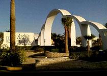 Vakantie Hurghada. Goedkope vakantie boeken Hurghada, Egypte. Onze tips voor het boeken van je vakantie naar Hurghada, Egypte. Duiken tijdens je vakantie in Hurghada met Seahorse Divers, Nederlands PADI duikcentrum en PADI duikschool.