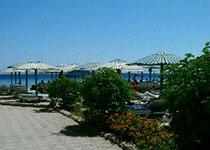 Prijzen Duiken Hurghada Egypte, Prijs PADI Open Water duikcursus Hurghada, Rode Zee, Egypte, Kosten Duiken Hurghada, Rode Zee, Egypte, Prijzen Duiken Hurghada Egypte, kosten Duikcursus Hurghada Egypte.