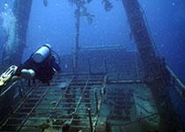 Diving in Hurghada, dive maps Hurghada, Dive map Hurghada, Diving Hurghada, Red Sea, Egypt, Dive sites in Hurghada, Dive spots in Hurghada, Dive locations in Hurghada, Abu Hashish
